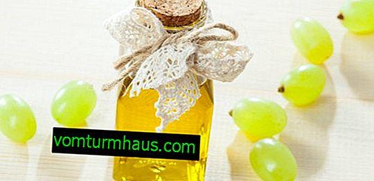 Drueolie: fordele og skader, applikationsfunktioner