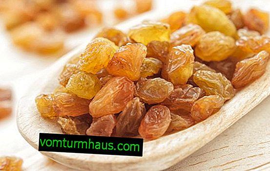 Kako sušiti i kako čuvati grožđe kod kuće?