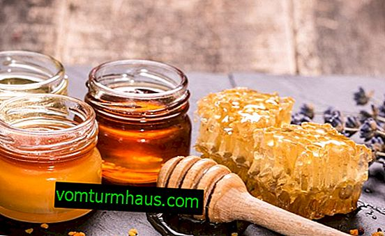 Honey for women's health: benefits and harms, use in cosmetology and gynecology