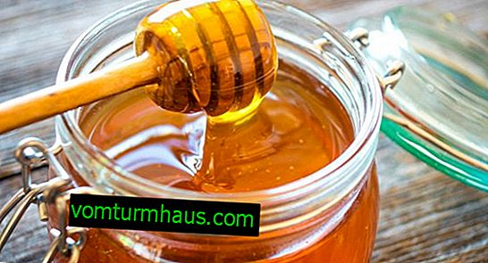 How much honey can I eat per day without harm to health?