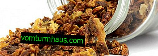 Is it possible and how to eat propolis in its pure form?