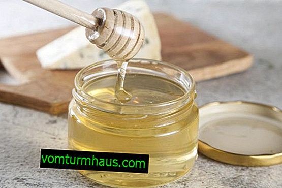 Acacia honey: benefits and harms, description and use