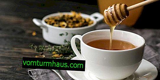 Est-il possible d'ajouter du miel à de l'eau bouillante: avantages et inconvénients