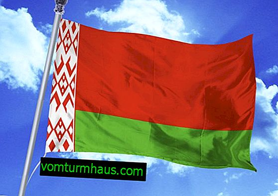 Kalendarz siewu księżycowego dla Białorusi na rok 2019