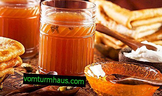 Sabiton ที่ทำจากน้ำผึ้งคืออะไรและมีประโยชน์อย่างไร?