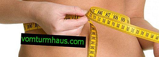 Är det möjligt att äta valnötter med viktminskning och i vilken mängd